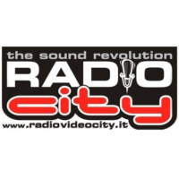 Logo of radio station Radio City