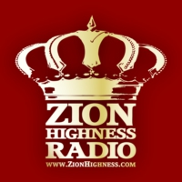 Logo of radio station Zionhighness Royal Radio