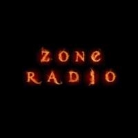 Logo de la radio A0Zone-Radio