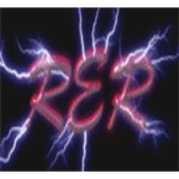 Logo de la radio RoadsEnd Radio