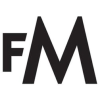 Logo of radio station Follow Me Russian
