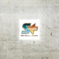 Logo of radio station Radio Studio Piu