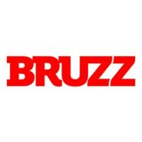 Logo of radio station Bruzz