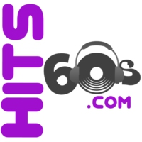 Logo of radio station 1 HITS 60s