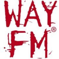 Logo de la radio WAYM Southeast USA 88.7 FM