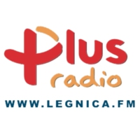 Logo of radio station Legnica FM