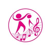 Logo de la radio Azurèva