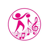 Logo of radio station Azurèva