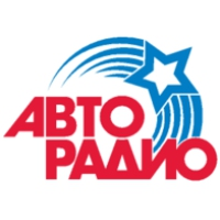 Logo of radio station Avto Radio