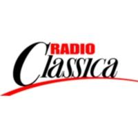 Logo of radio station Radio Classica