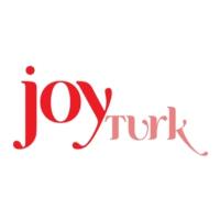 Logo de la radio Joy Turk FM