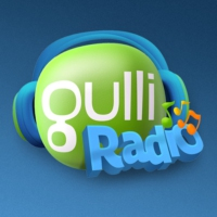 Logo of radio station Gulli