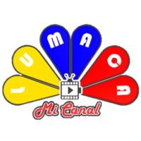Logo de la radio lumacastereo