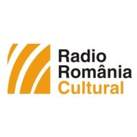 Logo of radio station Radio România Cultural