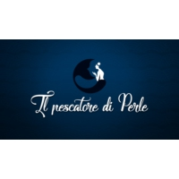 Logo of the podcast IL PESCATORE DI PERLE del 25/03/2017 - Il caso Moro