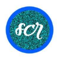 Logo of radio station StCast