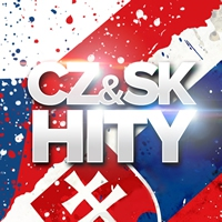 Logo de la radio Europa 2 Československé webrádio