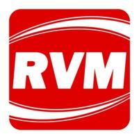 Logo de la radio RVM
