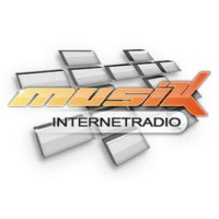 Logo of radio station Jam on RauteMusik.FM