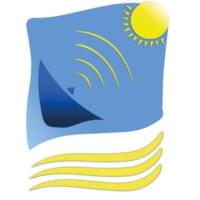 Logo de la radio Costa Dulce Radio