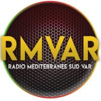 Logo de la radio RADIO MEDITERRANEE VAR