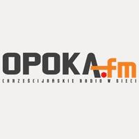 Logo of radio station Radio OPOKA.fm