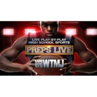 Logo of radio station Preps Live