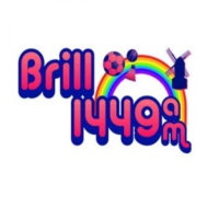 Logo of radio station Brill1449