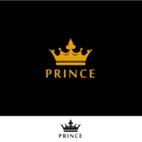 Logo of radio station Prince TV Radio