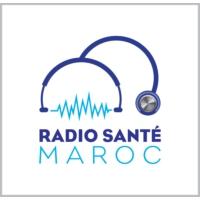 Logo de la radio RADIO SANTE MAROC