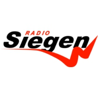 Logo of radio station Radio Siegen
