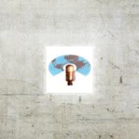 Logo de la radio Radio Ascolta