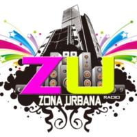 Logo de la radio LA  Z urbana 91.9 FM