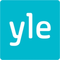 Logo of radio station YLE Ylen Lantinen