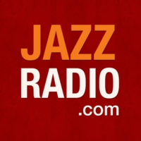 Logo of radio station Jazziando.com - Latin Jazz