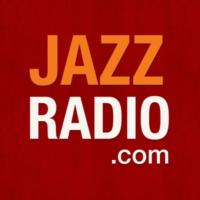 Logo de la radio Jazziando.com - Latin Jazz