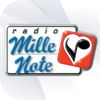 Logo de la radio Radio Millenote
