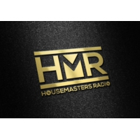 Logo of radio station Housemasters Radio