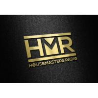 Logo de la radio Housemasters Radio