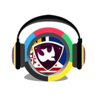 Logo de la radio MDJ DMV Radio