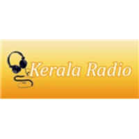 Logo de la radio Kerala Radio
