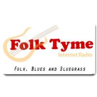 Logo de la radio RadioAvenue [Folk Tyme]