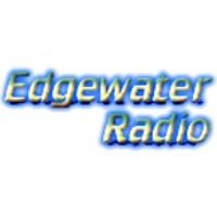 Logo de la radio Edgewater Radio