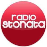 Logo de la radio Radio Stonata