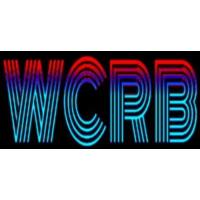 Logo of radio station Chrystelle Radio