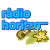 Logo of radio station Radio Horitzo