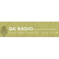 Logo de la radio Al Quran Al Kareem Radio