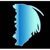 Logo of radio station Radio Vocaloid Omake