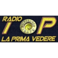 Logo of radio station Radio Suceava