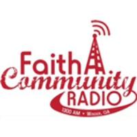 Logo de la radio WIMO